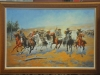 dash-for_the_timber_by_frederic_remington_framed_print