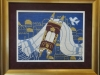 needlepoint_framing_sample