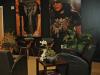 office-at-seminole-hardrock-casino-hollywood