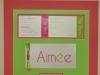 aimee-birthday-invite-1