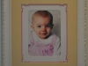 baby_photo_framed_picture