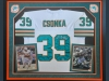 csonka_framed_jersey