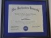 diploma_frame_sample_2