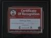 framed_certificate