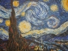handpainted_oil_on_canvas_stary_night