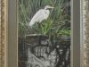 heron-print-framed-3