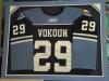 hockey-jersey-1