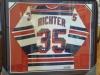 hockey_jersey_custom_frame