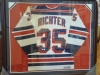 hockey_jersey_custom_frame