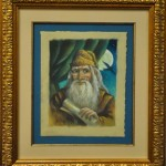 Custom-Picture-Frames-Coral-Springs-FL