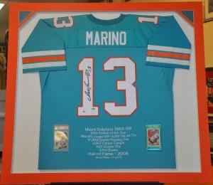 Framed_Marino_Jersey